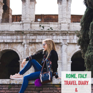Rome-Italy-Travel-Guide-Snapped-by-Gracie