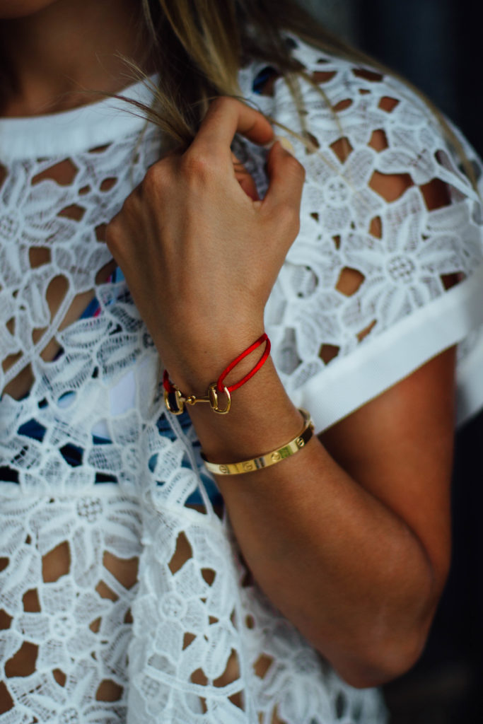 snapped-by-gracie-fourth-of-july-accessories-3